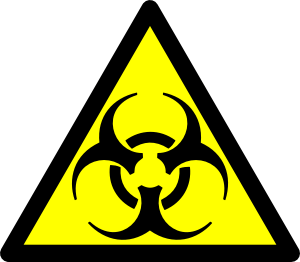 Biohazard_Road_Symbol_clip_art_hight
