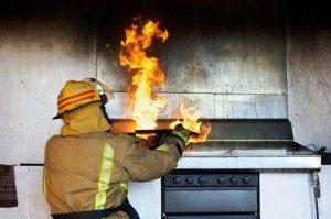 Fire Damage (2)